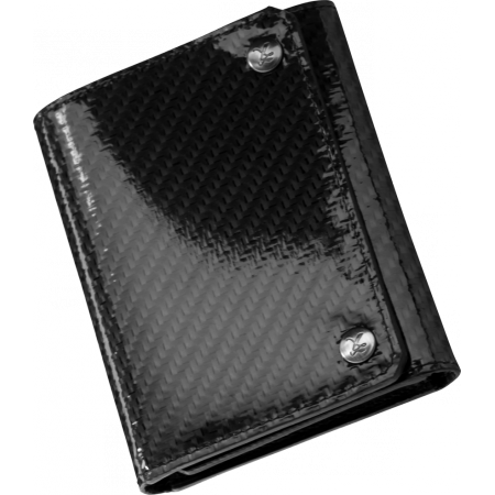 Corsair Carbon
