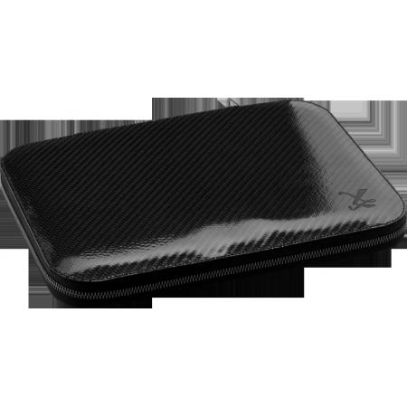 Hadrian Pad Carbon
