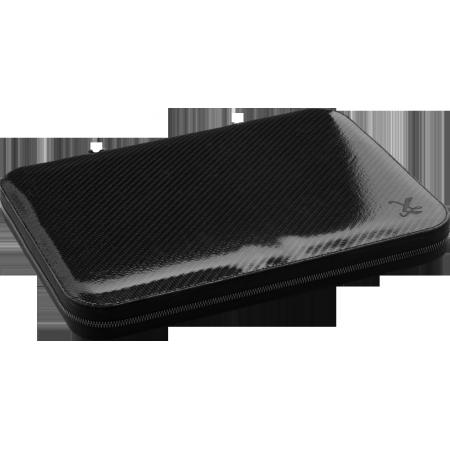Hadrian 10 Carbon